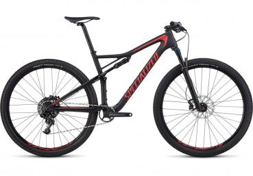 Mountainbike Specialized Epic Men Comp Carbon 29 Zoll 2019